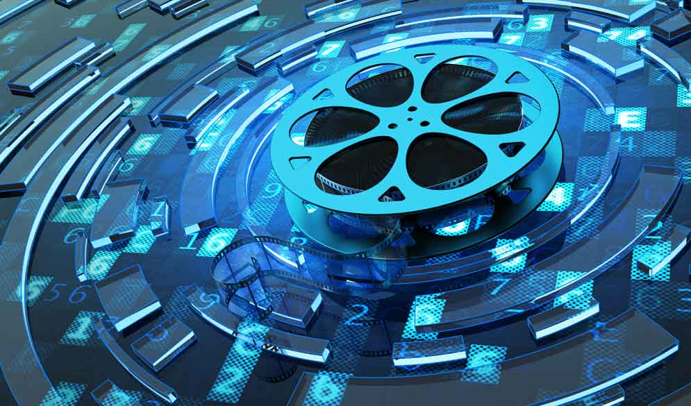 final cut studio 3 serial number generator