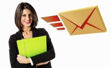 Writing Effective Emails in the Workplace
