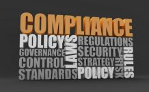 How to Write Effective Policies and Procedures