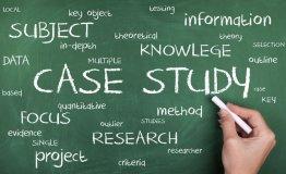 How to Write Case Studies