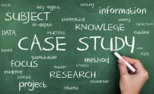 How to Write Case Studies