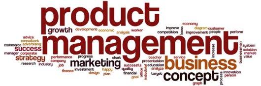 Management Picture
