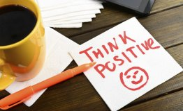 Pursuing Happiness: Successful Strategies