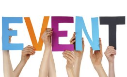 Event Management Course Bundle