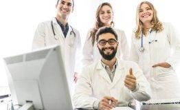 Medical Billing and Coding Course Bundle