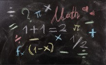 Basic Math 101