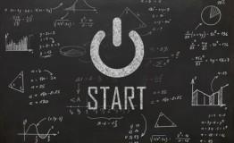 Algebra 101: Beginner to Intermediate Level