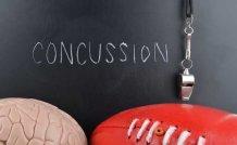Concussions 101