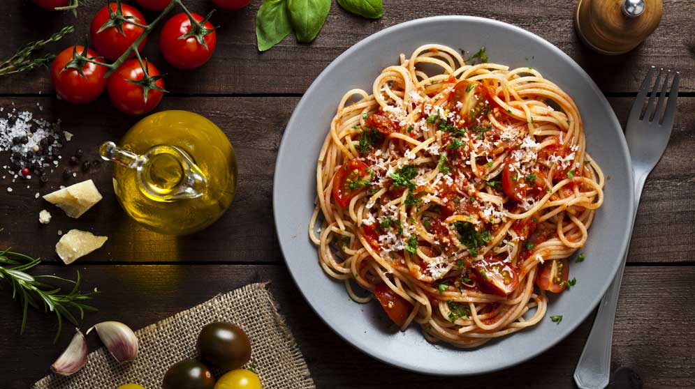 Online course italian cooking 101 learn to cook great italian online course italian cooking 101 learn to cook great italian food universalclass forumfinder Gallery
