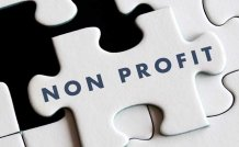 Creating and Managing a Non-Profit Organization