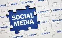Social Media Marketing: An Introduction
