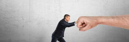 Conflict Management Courses Picture