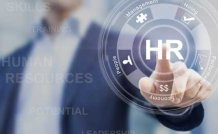 Human Resources Productivity Course Bundle