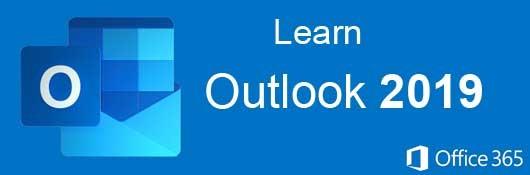 Microsoft Training Picture