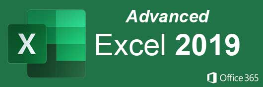 Microsoft Excel Courses Picture
