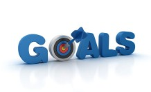Goal Setting for Business