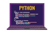 Python Programming 101