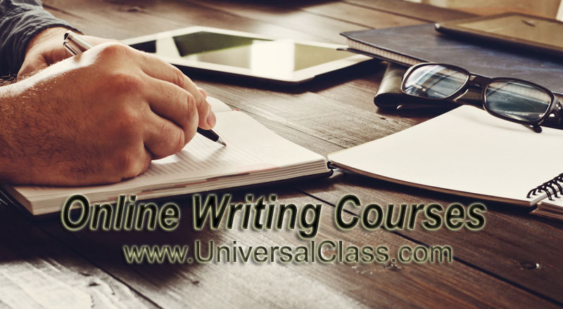 writing course online This is the most definitive guide online about how to choose the best business writing course to be successful you must be able to communicate clearly.