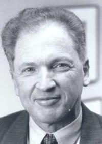 D. Mithaug