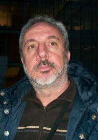D. Stojanovski