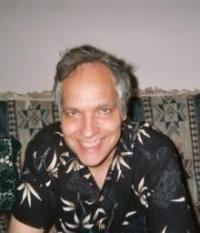 D. Scarbrough