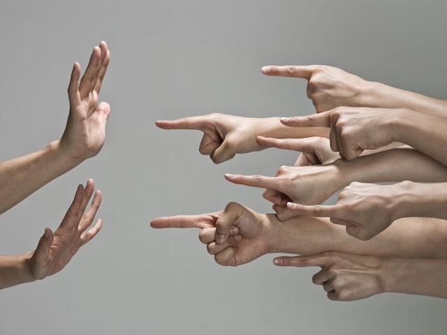 Conflict Management Courses