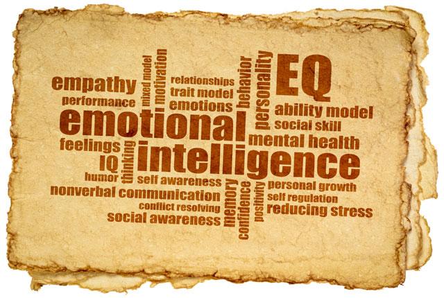 Emotional Intelligence Courses