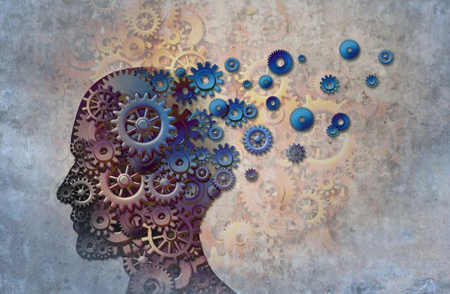 Mental Development Courses
