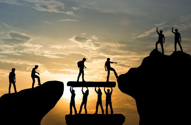 Team Management Courses