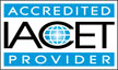 IACET Authorized Provider